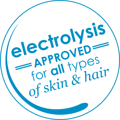 Electrolysis hair removal | Electrolysis 2000