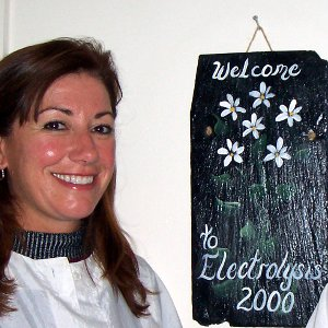 Electrolysis 2000 | Permanent Hair Removal near Merrimack, NH